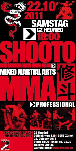 http://shooto.ch/wp-content/uploads/2011/09/shooto_amateur_hoch2.jpg