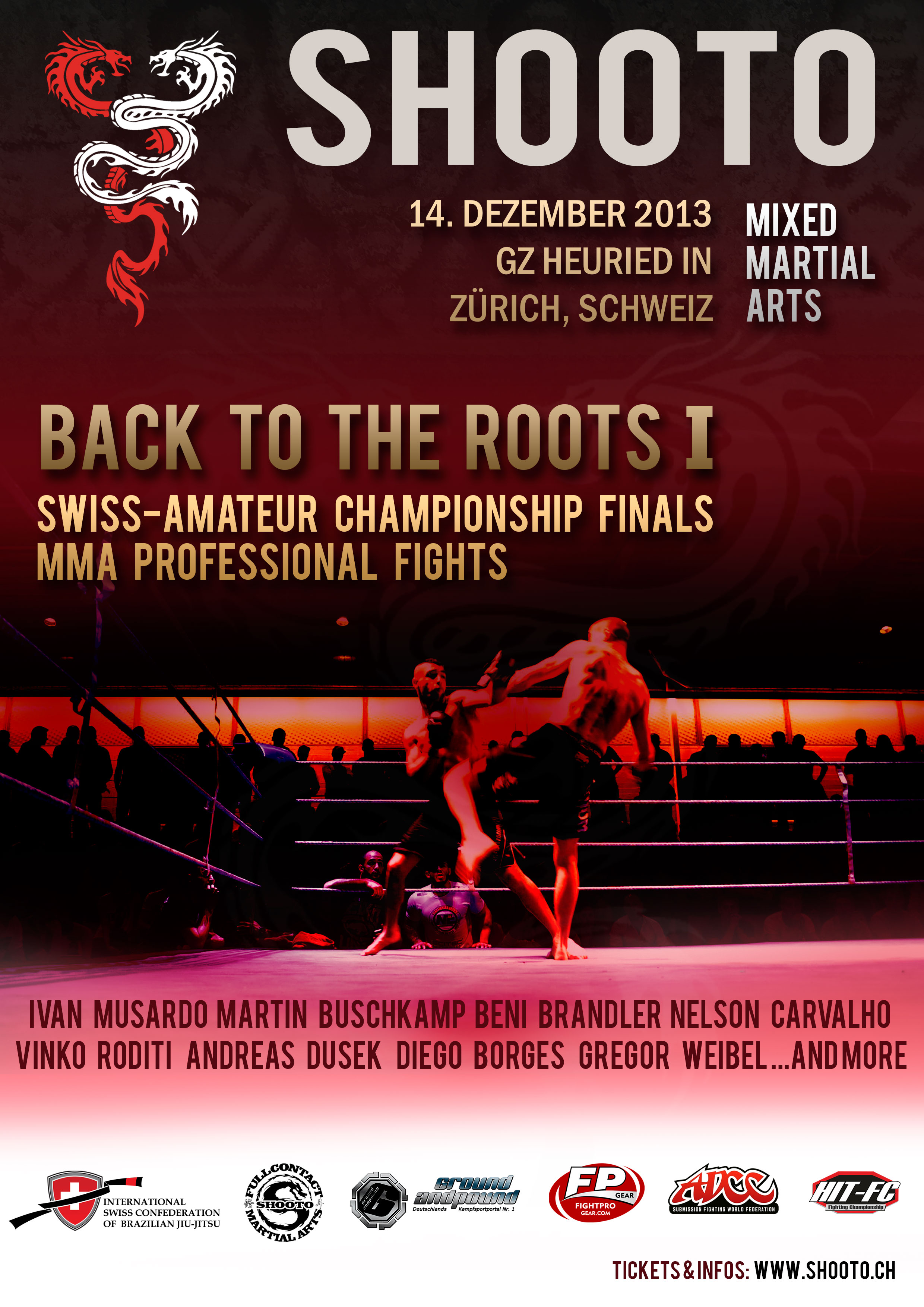 shooto-back-to-the-roots-I